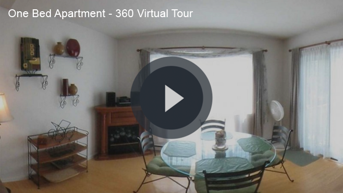 360-Virtual-Tour-One-Bed-v2