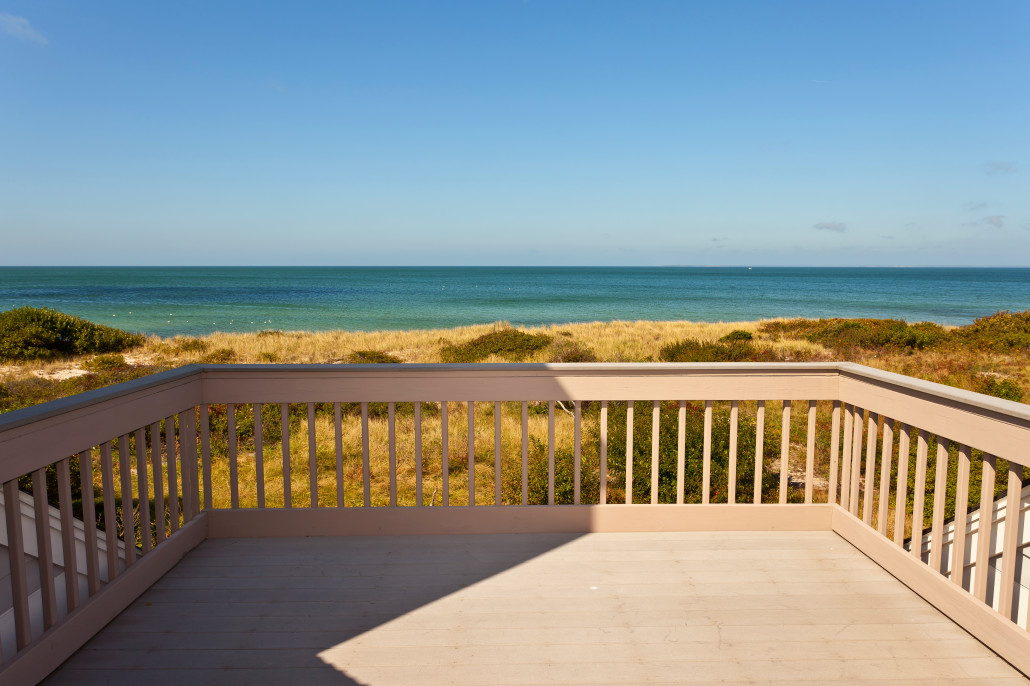 Ocean edge luxury townhouses brewster cape cod for Cape cod waterfront homes for sale