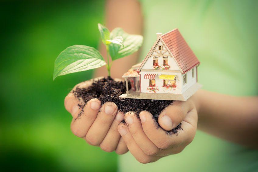 Housing Future. Is an Ocean Edge condo an option?