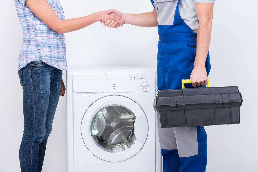 Home Warranty vs. Home Insurance
