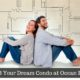 Find Your Dream Condo at Ocean Edge
