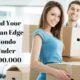 Find Your Ocean Edge Condo Under $200,000