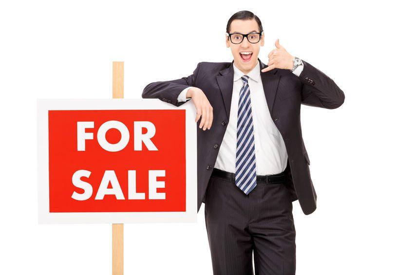 Responsive when selling your Ocean Edge condo