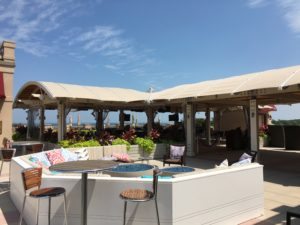 Ocean Terrace 04