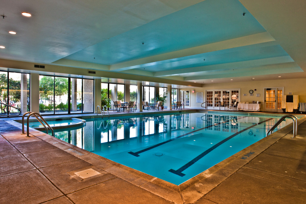 Hotels In Cape Cod With Indoor Pool 2018 World S Best Hotels