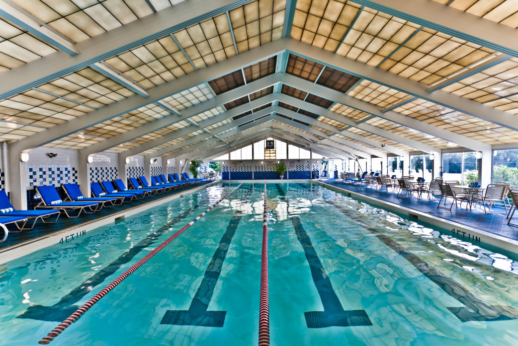 Swimming pools at ocean edge in brewster on cape cod - Whitefish bay pool open swim hours ...