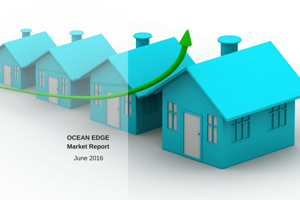 Ocean Edge Brewster Market Report June 2016