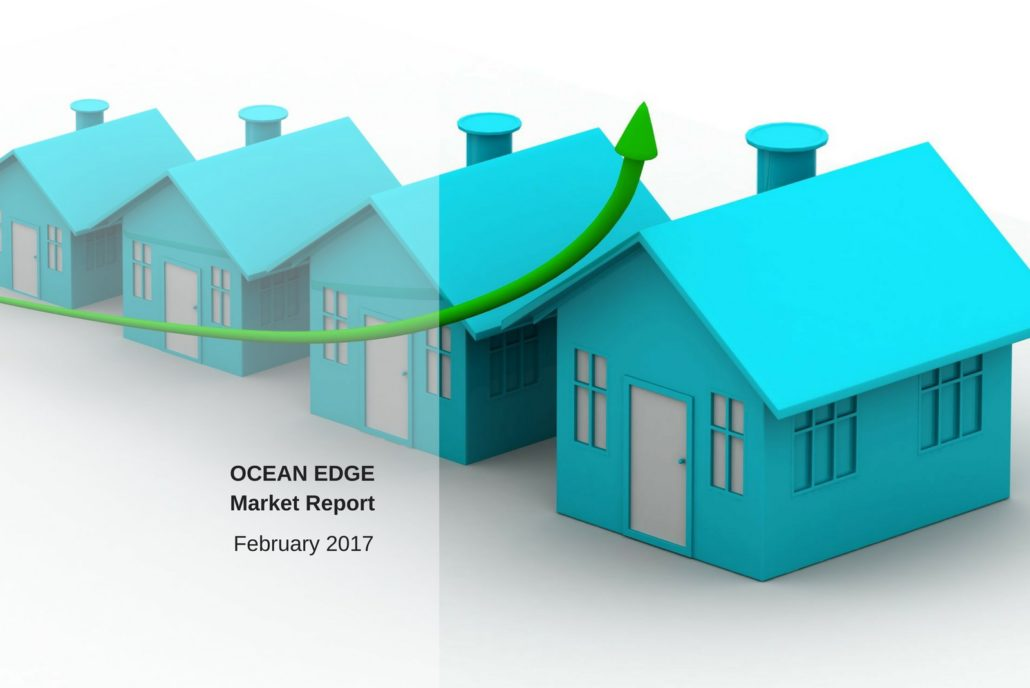 Ocean Edge Brewster Market Report February 2017