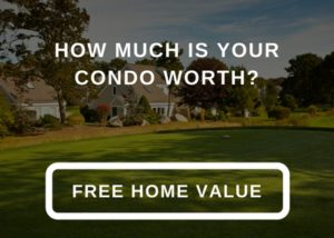 How Much Is Your Ocean Edge Condo Worth