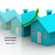 Ocean Edge Market Report March 2017