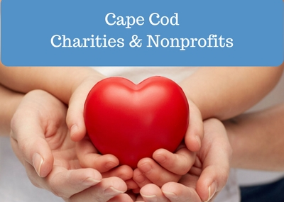 Cape Cod Charities & Nonprofits